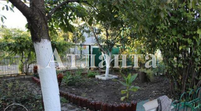 Продается дом на ул. Центральная — 30 000 у.е. (фото №5)