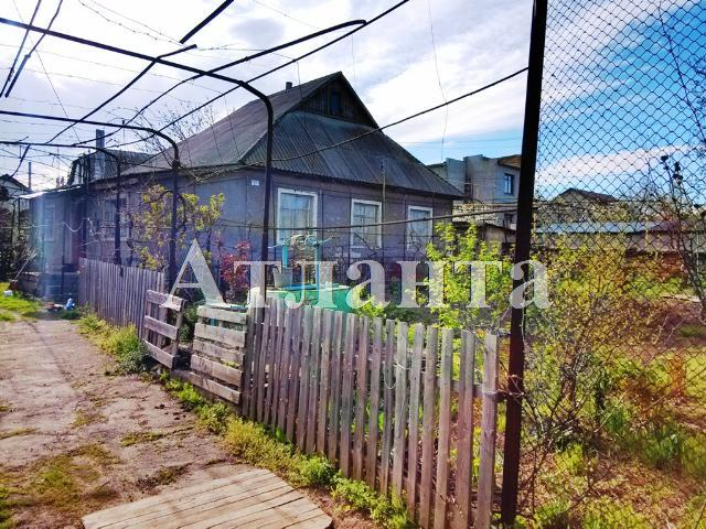 Продается дом на ул. Буденного — 35 000 у.е. (фото №2)