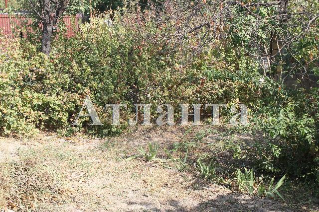 Продается земельный участок — 4 500 у.е.