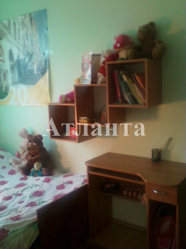 Продается дом на ул. Пограничный Пер. — 65 000 у.е. (фото №3)