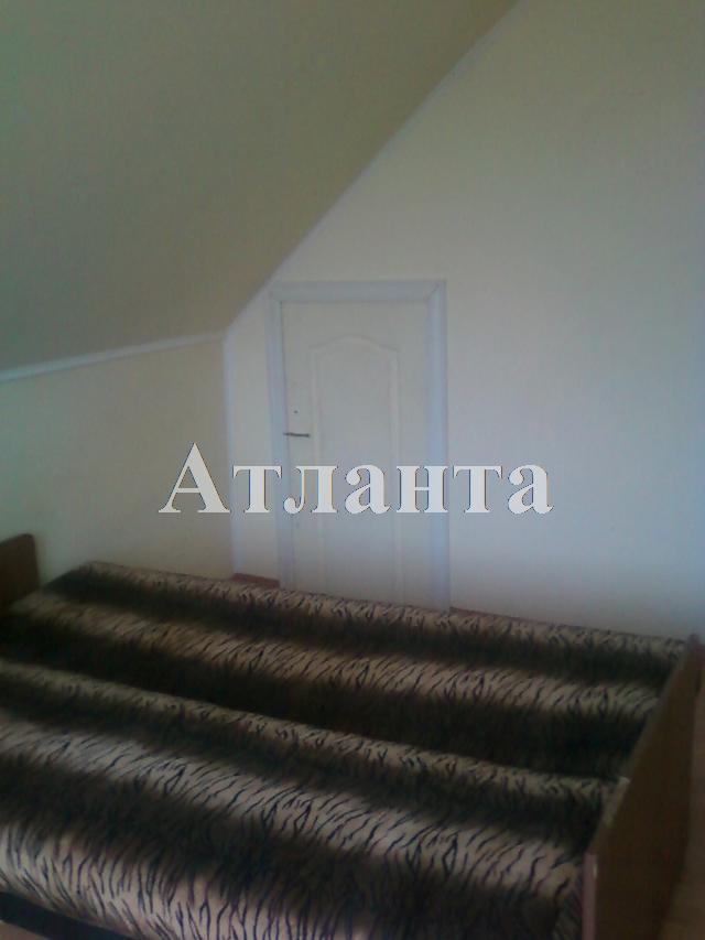 Продается дом на ул. Пограничный Пер. — 65 000 у.е. (фото №4)