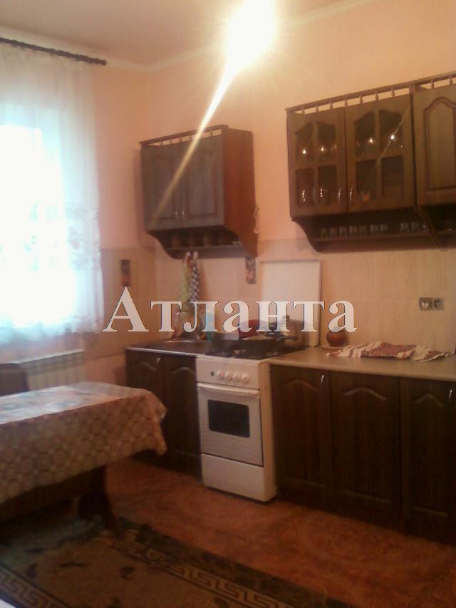 Продается дом на ул. Пограничный Пер. — 65 000 у.е. (фото №5)