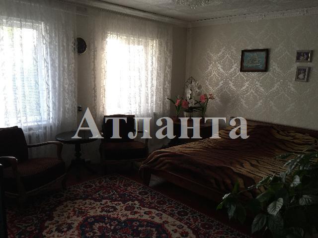 Продается дом на ул. Новоселов — 36 000 у.е.