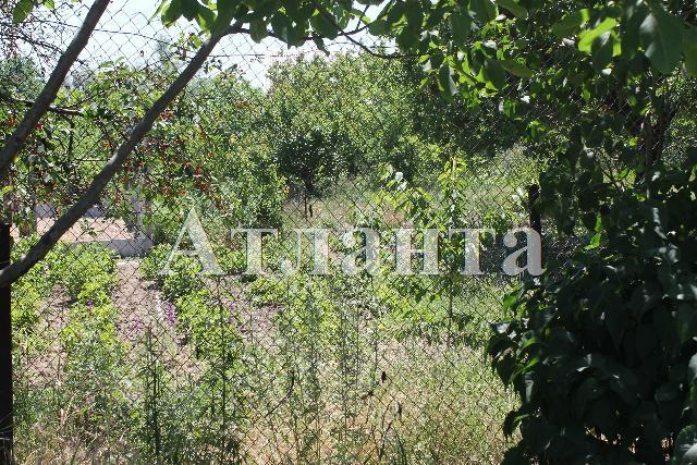 Продается земельный участок на ул. Маркса Карла — 8 000 у.е.