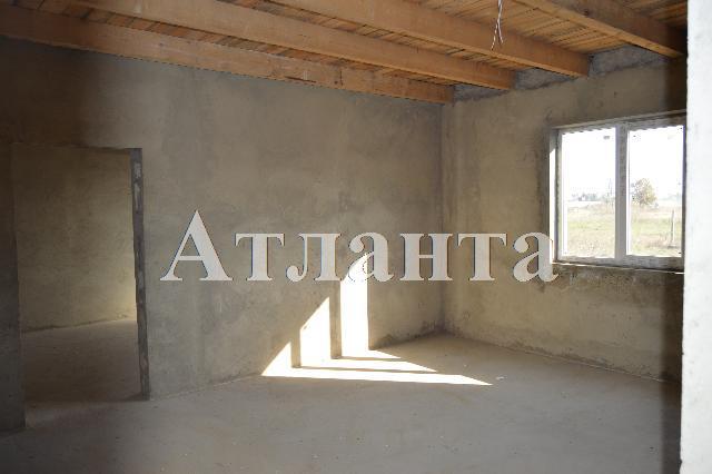 Продается дом на ул. Ясеневая — 39 000 у.е.