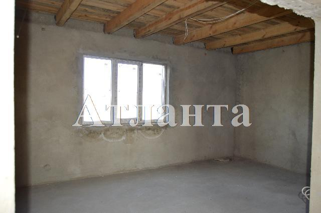 Продается дом на ул. Ясеневая — 39 000 у.е. (фото №2)