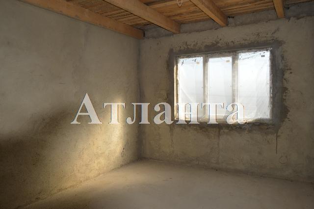 Продается дом на ул. Ясеневая — 39 000 у.е. (фото №3)