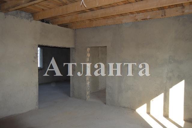 Продается дом на ул. Ясеневая — 39 000 у.е. (фото №4)