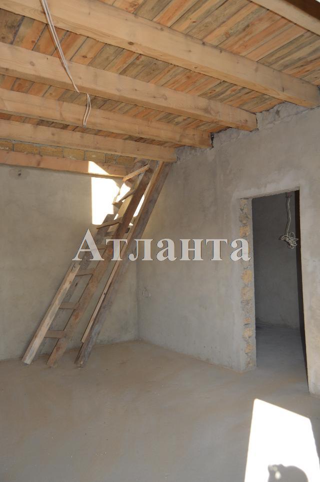 Продается дом на ул. Ясеневая — 39 000 у.е. (фото №5)