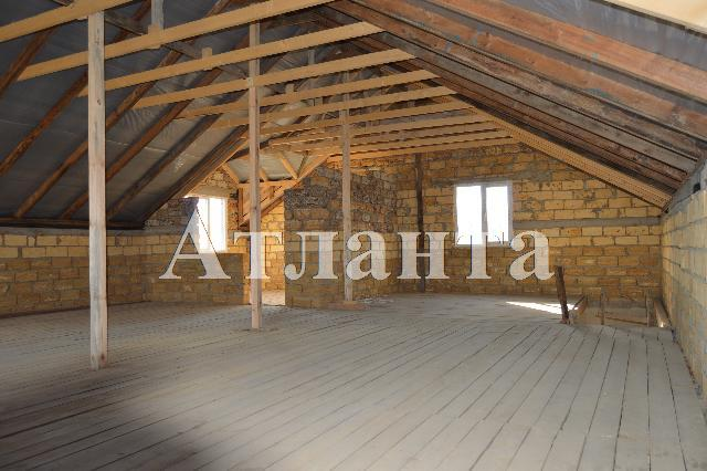 Продается дом на ул. Ясеневая — 39 000 у.е. (фото №7)