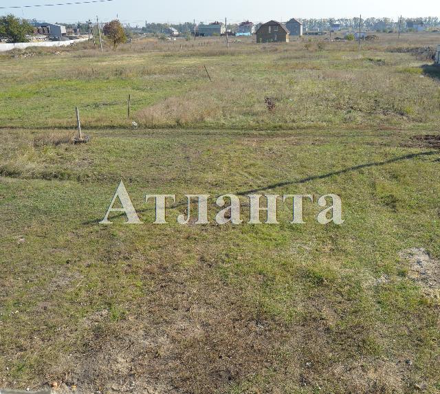 Продается дом на ул. Ясеневая — 39 000 у.е. (фото №8)