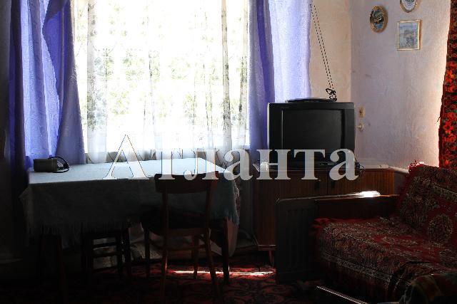 Продается дом на ул. Ново-Нерубайская — 36 000 у.е.