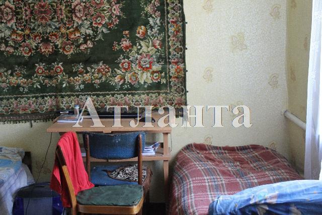 Продается дом на ул. Ново-Нерубайская — 36 000 у.е. (фото №2)