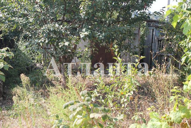 Продается дом на ул. Ново-Нерубайская — 36 000 у.е. (фото №3)