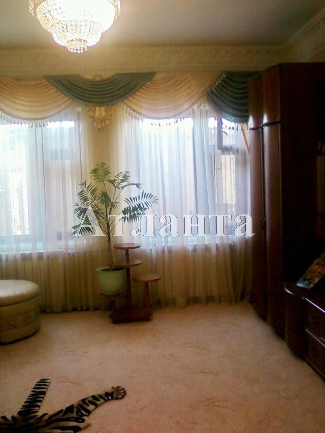 Продается дом на ул. Котовского — 140 000 у.е.