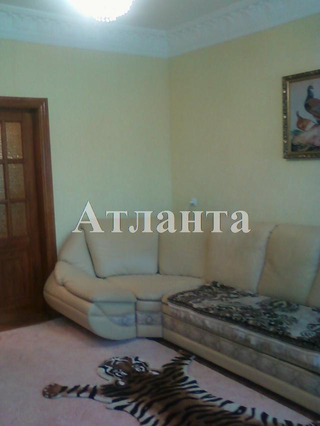 Продается дом на ул. Котовского — 110 000 у.е. (фото №2)