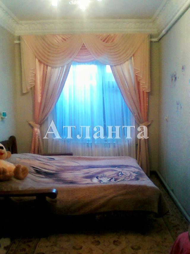 Продается дом на ул. Котовского — 110 000 у.е. (фото №3)