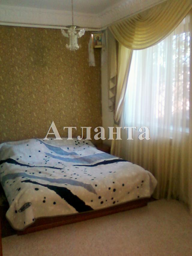 Продается дом на ул. Котовского — 110 000 у.е. (фото №4)
