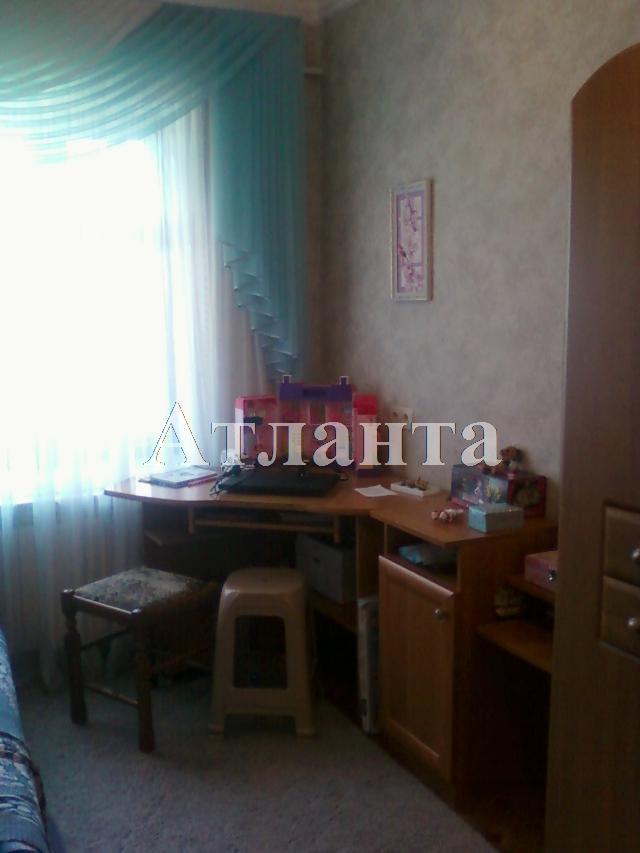 Продается дом на ул. Котовского — 140 000 у.е. (фото №5)