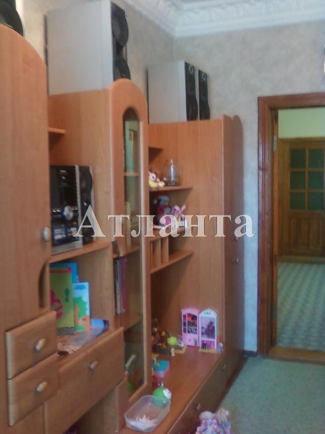 Продается дом на ул. Котовского — 110 000 у.е. (фото №6)