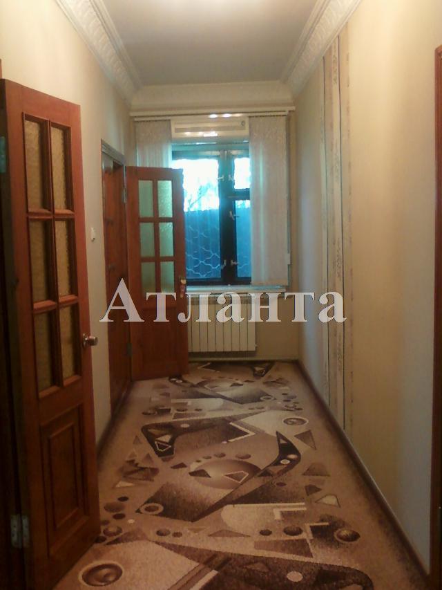 Продается дом на ул. Котовского — 110 000 у.е. (фото №7)