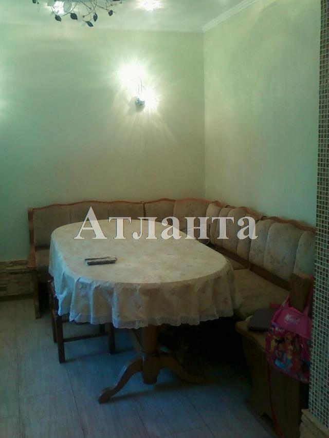 Продается дом на ул. Котовского — 110 000 у.е. (фото №10)