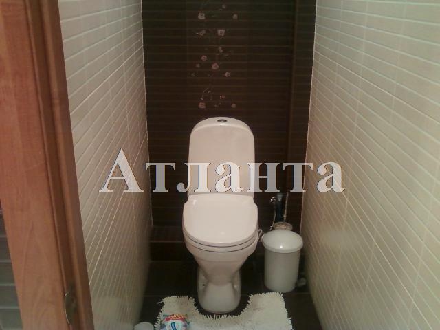 Продается дом на ул. Котовского — 140 000 у.е. (фото №12)