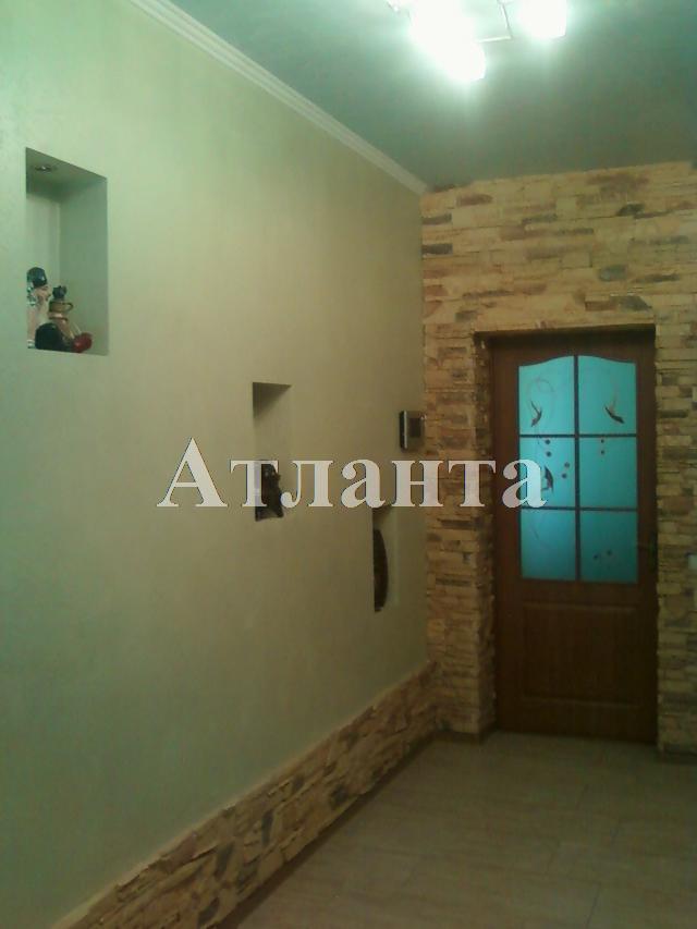Продается дом на ул. Котовского — 110 000 у.е. (фото №13)