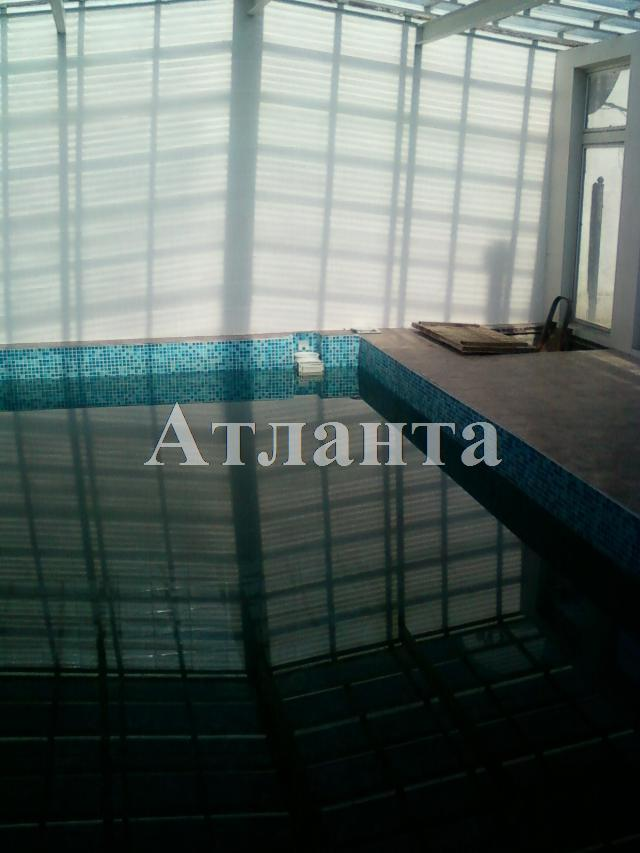 Продается дом на ул. Котовского — 110 000 у.е. (фото №14)
