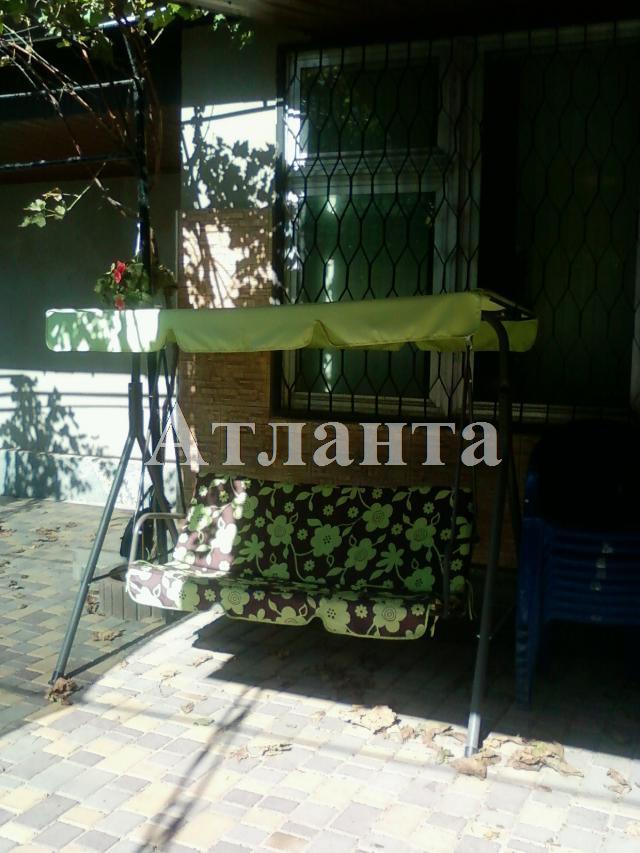 Продается дом на ул. Котовского — 140 000 у.е. (фото №15)
