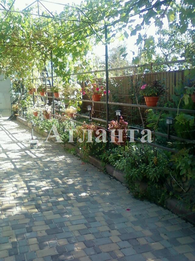 Продается дом на ул. Котовского — 140 000 у.е. (фото №19)