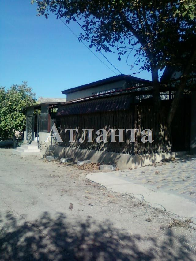 Продается дом на ул. Котовского — 140 000 у.е. (фото №20)