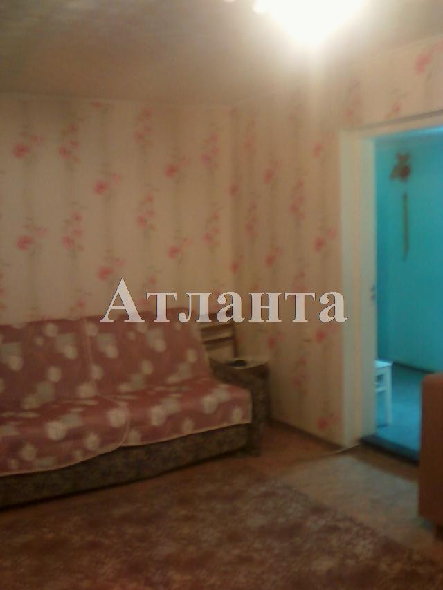 Продается дом на ул. Юбилейная — 36 000 у.е. (фото №3)