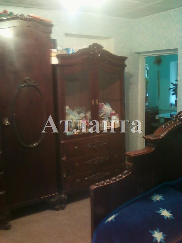 Продается дом на ул. Юбилейная — 36 000 у.е. (фото №4)