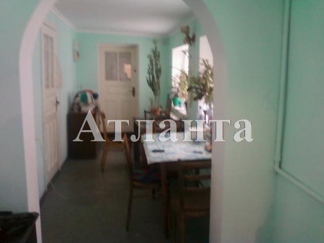 Продается дом на ул. Юбилейная — 36 000 у.е. (фото №5)