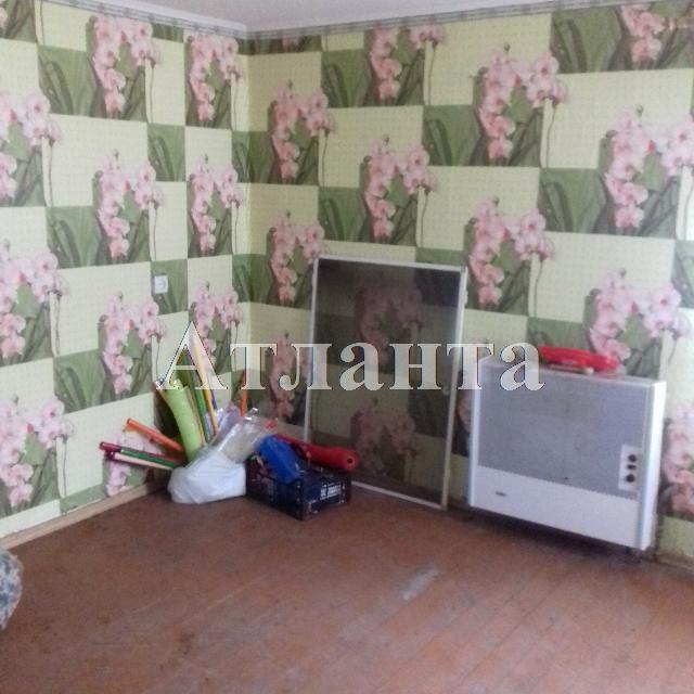 Продается дом на ул. Котовского — 15 000 у.е. (фото №3)