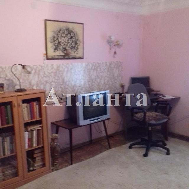 Продается дом на ул. Шахтерская — 42 000 у.е.