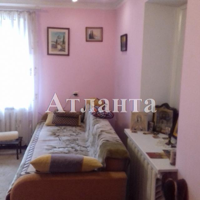 Продается дом на ул. Шахтерская — 42 000 у.е. (фото №2)
