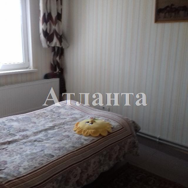 Продается дом на ул. Шахтерская — 42 000 у.е. (фото №3)