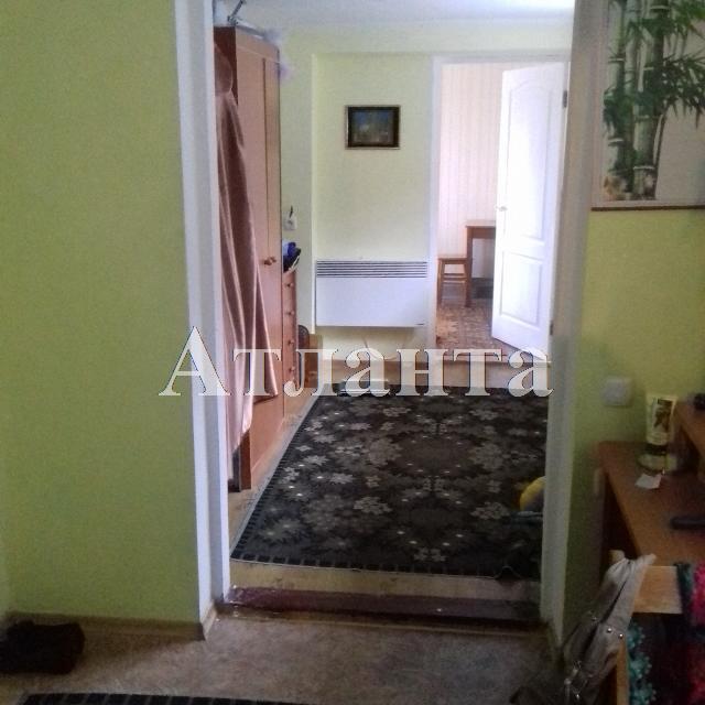 Продается дом на ул. Шахтерская — 42 000 у.е. (фото №4)