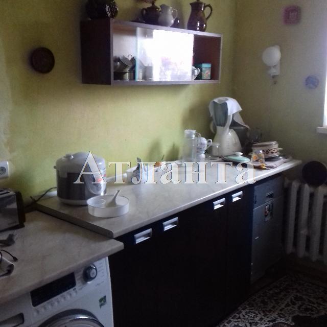 Продается дом на ул. Шахтерская — 42 000 у.е. (фото №5)