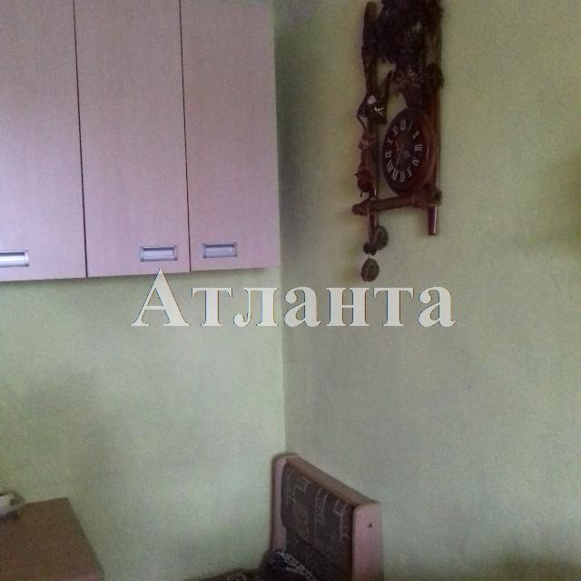 Продается дом на ул. Шахтерская — 42 000 у.е. (фото №6)