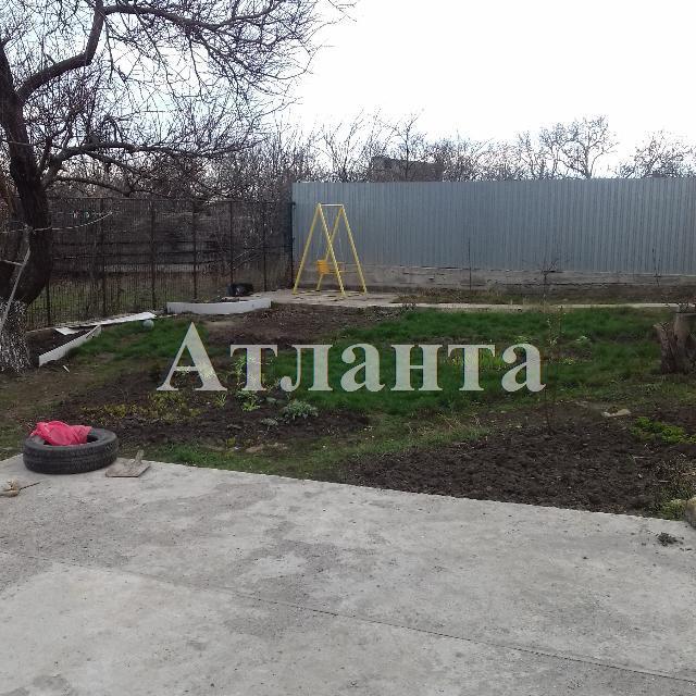 Продается дом на ул. Шахтерская — 42 000 у.е. (фото №8)