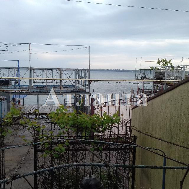 Продается дом на ул. 1-Я Линия — 17 000 у.е. (фото №5)