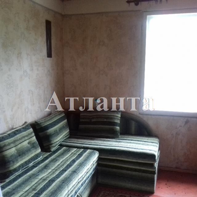 Продается дом — 7 000 у.е. (фото №4)