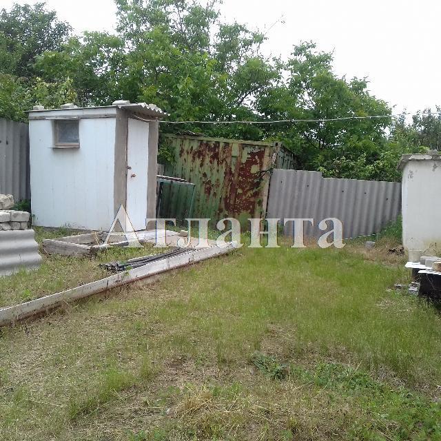 Продается дом — 7 000 у.е. (фото №10)