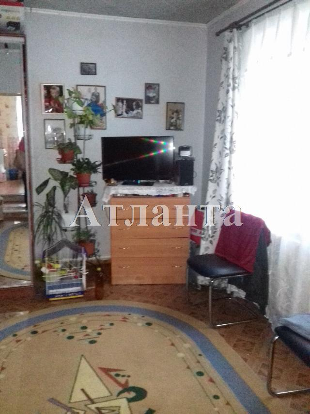Продается дом на ул. Радостная — 50 000 у.е. (фото №2)