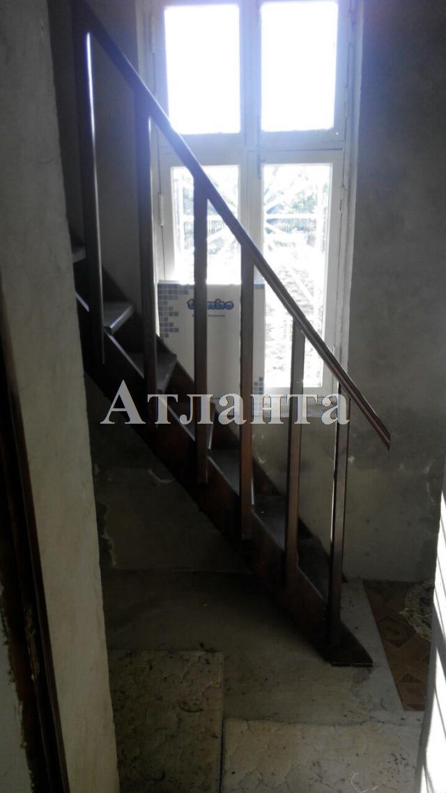 Продается дом на ул. Радостная — 50 000 у.е. (фото №3)