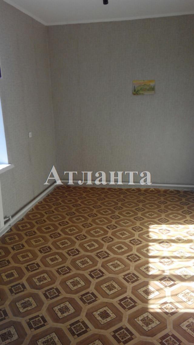Продается дом на ул. Радостная — 45 000 у.е. (фото №4)