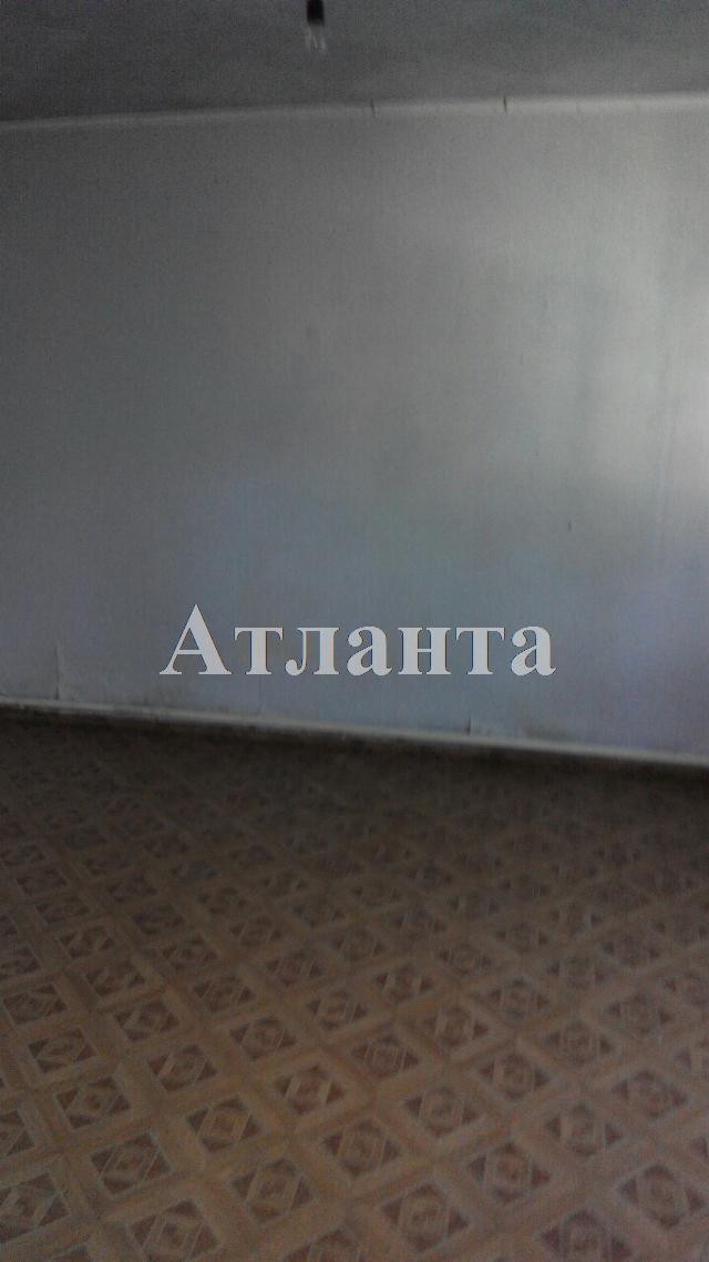 Продается дом на ул. Радостная — 50 000 у.е. (фото №5)